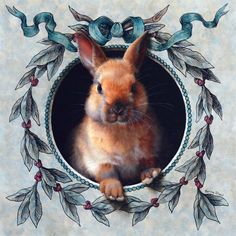""""""" Oil and ink, Huile et encre, Hyper Realistic Paintings, Realistic Drawings, Christmas Bazaar Crafts, Lapin Art, Beautiful Rabbit, Candy Art, Rabbit Art, Art For Art Sake, Vintage Easter"""