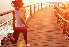 7 running tips to improve your stride - http://wellnessroutines.com/7-running-tips-to-improve-your-stride/