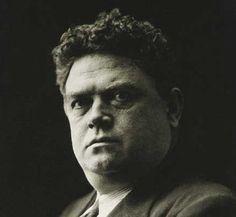 Reveriano Soutullo (11/07/1880 - 29/10/1932)