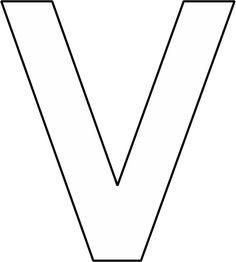kleurplaat letter w letters kleurplaten letteren en