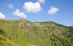 #View To #Top Of Mt. #Mirnock 2.110m @depositphotos #depositphotos #@carinzia #ktr15 #nature #landscape #carinthia #austria #summer #season #spring #outdoor #hiking #holidays #vacation #travel #leisure #sightseeing #stock #photo #portfolio #download #hires #royaltyfree#74679179
