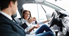 Használt autó eredetiségvizsgálata, még megbízható autókereskedőnél, esetleg közeli ismerősnél történő vásárlásnál is odafigyelést érdemel.