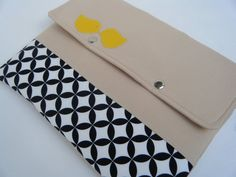Super Sale10 off11 13 15 or 17 inch laptop by IUptownChic on Etsy, $38.90