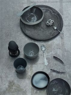 photo petra bindel via nordic design