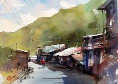 Kuo Chin-Sheng