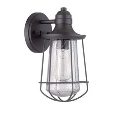 outdoor and porch lights under $100. | Outdoor lighting, Porch and on 1920s factory sconce lighting, ikea sconce lighting, stairway sconce lighting, oil rubbed wall sconce lighting, vanity sconce lighting, country low profile wall sconce lighting, bathroom sconce lighting,