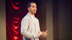 As a teenager, Ismael Nazario was sent to New York's Rikers Island jail, where he spent 300 days in solitary confinement -- all before he was ever convicted of a crime. Now as a prison reform advocate he works to change the culture of American jails and prisons, where young people are frequently subjected to violence beyond imagination. Nazario tells his chilling story and suggests ways to help, rather than harm, teens in jail.
