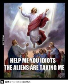 funny Jesus Personal religion humor humour black humour dark humor dark humour b. Religion Humor, Atheist Humor, Funny Shit, The Funny, Hilarious, Dark Humor Quotes, Funny Quotes, Funny Memes, Humor Dark