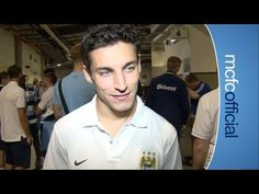 Jesus Navas, Sunderland, Football, City, Soccer, Futbol, American Football, Cities, Soccer Ball