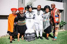 Rather than share a wedding, today I'm sharing a Xhosa engagement. I hope this Xhosa engagement will shed … Continued Ready For Marriage, Xhosa, Good Morning My Love, South African Weddings, New Journey, African Culture, Looking Stunning, I Dress, Big Day