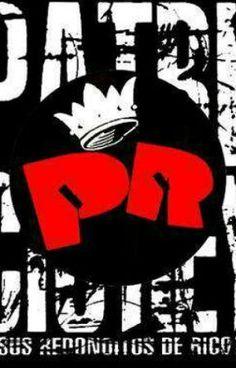 Pearl Jam, Rock N Roll, Tatoos, Stencils, Darth Vader, Deco, Wallpaper, Instagram, Poster