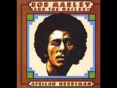 http://www.bobmarley.com/life_and_legacy_legacy.php  Bob Marley and The Wailers     Fussing And Fighting     African Herbsman     ©Trojan Records 1973    Lycris:    Whys this fussing and a-fighting?  I wanna know, lord, I wanna know  Whys this bumping and a-boring?  I wanna know, lord, I wanna know now    We should really love each other (love each other)  In peace and harmony (peace and harmony),...