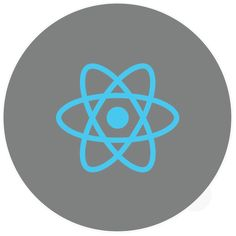 Codebrahma is giving a major opportunity of hiring topmost and earliest expert developers for reactJS, hire react native developers to experience the best. Macbook Stickers, Macbook Decal, Android Sdk, Behavior System, Line Tools, React Native, Software Development, User Interface, Nativity
