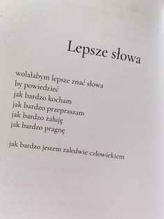 Poezja, proza, cytat, wiersz, wiersz biały, wiersze, opis, książka, book, poem, poetry Book Creator, The Creator, Book Quotes, Oc, Poetry, Honey, Thoughts, Photo And Video, Math