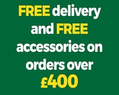 Provide the highest quality of artificial #grass for sale, supplied with free delivery and free #accessories for all orders above £400. http://www.artificialsupergrass.co.uk/