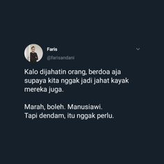 Text Quotes, All Quotes, Jokes Quotes, New Reminder, Reminder Quotes, Aesthetic Captions, Instagram Frame Template, Quotes Indonesia, Good Night Quotes