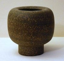 The Potter's Wheel, Throwing Courses, John Colbeck Workshops