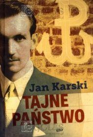 Rok 1944 dla Polski nie przyniósł dobrego wiatru. Rząd Polski w Londynie pomimo wysiłków  by powstrzymać Holocaust, spełzły na niczym. Powstanie warszawskie skończyło się potężną klęską i ludobójstwem. Polska znalazła się w uścisku Stalina i jego popleczników. Naszych niby sojuszników los Polski nic nie obchodziło.