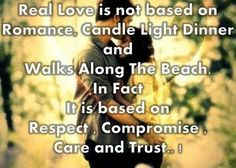 Love Quotes : Real_Love_Quotes5