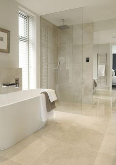 Master Bathroom Remodel Shower Color Schemes Ideas For 2019 Bathroom Remodel Shower, House Bathroom, Bathroom Renos, Bathroom Remodel Master, Modern Bathroom Design, Shower Room, Bathroom Interior, Bathroom Design Luxury, Luxury Bathroom