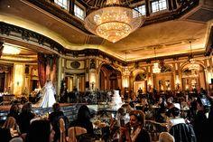 Giada Curti & Atelier Curti in Bridal Aperitif con The St.Regis Rome may 24,2016
