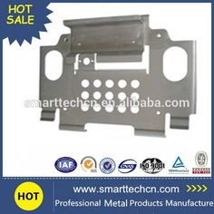 Customization of high precision metal stamping parts, stamping parts in shenzhen