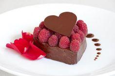 serce z czekolady - Szukaj w Google