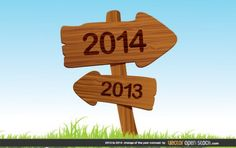 New begin 2013 to 2014
