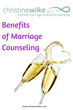 Marriage and Family Therapy check write software