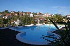 ANKARAN, KOLOMBAN, DETACHED HOUSE, 280 m2, 900000 EUR