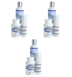 Procerin System with Shampoo - 3 Month Supply - 3 Part System - Reverse Hair Loss and Help You Regain Hair >>> This is an Amazon Affiliate link. Read more at the image link.