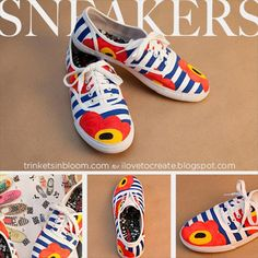 diy-handmade-lace-sneakers