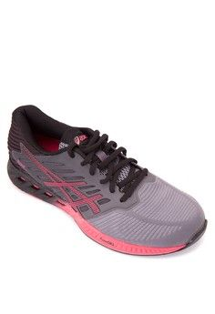 Fuzex Running Shoes from Asics in multi_1