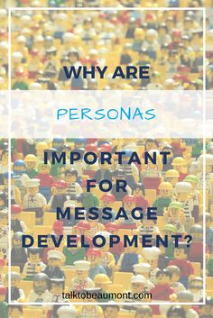 To develop messages that will change hearts and minds of your customers, you need to learn more about them. Practice creating personas by using this simple guide from Beaumont Communications. Corporate Communication, Writing Words, How To Get, How To Plan, Heart And Mind, Copywriting, Persona, Hearts, Messages