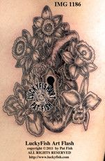 Heart Lock Tattoo Design 1 Celtic Tattoo Family, Celtic Tattoos, Family Tattoos, Heart Lock Tattoo, Anatomically Correct Heart, Tattoo For Son, Mother Tattoos, Go It Alone, Special Person