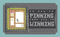 PInterest Link Party!!! Come join the fun!! -Just Us Three Design