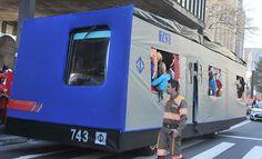Metrô na Avenida Paulista? #metro #subway #urban #saopaulo #sampa #sp #railway #igers #igersbrasil #igerssaopaulo #instasampa #instadroid #metrosp
