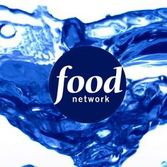 food network! favs