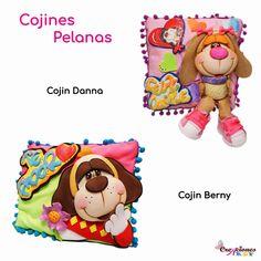 Teddy Bear, Dolls, Retro, Diy, Crafts, Animals, Fabric Doll Pattern, Baby Dolls, Manualidades