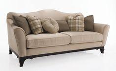 6886-sofa