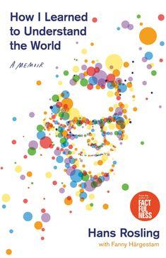 Data publicării: mai 2021 Got Books, Book Club Books, Book Lists, World Economic Forum, This Is A Book, Nonfiction Books, Book Recommendations, Memoirs, Audio Books