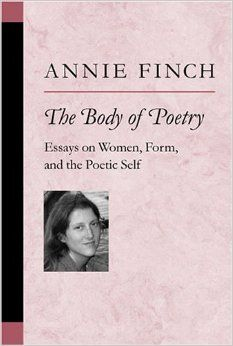 Buy The Body of Poetry: Essays on Women, Form, and the Poetic Self by Annie Ridley Crane Finch and Read this Book on Kobo's Free Apps. Discover Kobo's Vast Collection of Ebooks and Audiobooks Today - Over 4 Million Titles! My Mother Poem, Female Poets, Audre Lorde, Literary Criticism, Memoirs, Confessions, Inspire Me, Sample Resume