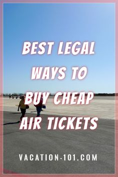 Proven air travel tips to find cheap plane tickets *cheapplanetickets *airlineticketscheapest *cheapflighthacks *cheapflighthacks *cheapinternationalflights ** Check out this great article. Cheap Flight Tickets, Cheap Plane Tickets, Airline Tickets, Air Travel Tips, Cheap Flights, Buy Cheap, Vacation, Check, Air Flight Tickets