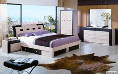 Modern Furniture Retailers - http://www.dedecoration.com/home-design-ideas/modern-furniture-retailers.html