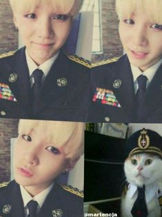 I don't know why but this is so cute ^^