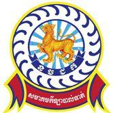 Resultado de imagem para Albirex Niigata Phnom Penh FC