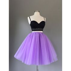 Lilac Tulle Skirt Adult Tutu Skirt Lilac Tutu Adult Bachelorette or... ($55) ❤ liked on Polyvore featuring skirts, light purple, women's clothing, high-low skirt, high waisted mini skirt, high-waisted skirts, tulle mini skirt and tutu skirts