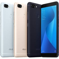 New Zenfone Pegasus Max Plus LTE Dual Sim Smartphone Unlocked Available in UK by OneTech Gadgets Turkish Language, Italian Language, Las Vegas, Fingerprint Recognition, Latest Smartphones, Display Block, Asus Zenfone, Simile, Operating System