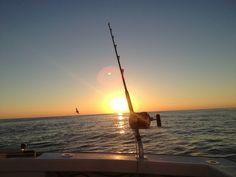 tuna fishing in massachusetts
