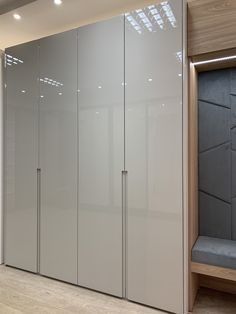 Wardrobe Interior Design, Luxury Bedroom Design, Bedroom Closet Design, Bedroom Furniture Design, Home Room Design, Modern Wardrobe Designs, Pipe Furniture, Bedroom Built In Wardrobe, Wardrobe Room